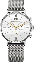 Годинник Maurice Lacroix EL1088-SS002-112-1 430540_20150808_1370_1980_1.jpg — ДЕКА
