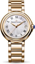 Часы Maurice Lacroix FA1004-PVP06-110-1 - Дека