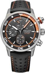 Часы Maurice Lacroix PT6028-ALB31-331-1 - Дека