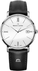 Часы Maurice Lacroix EL1087-SS001-111-1 - Дека