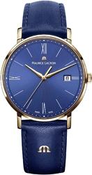 Часы Maurice Lacroix EL1087-PVP01-410-1 430574_20151019_1370_1980_el1087_pvp01_410_1.jpg — ДЕКА