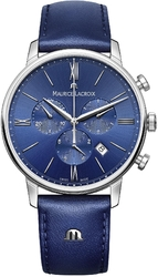 Часы Maurice Lacroix EL1098-SS001-410-1 430644_20160627_1417_1891_el1098_ss001_410_1.jpg — ДЕКА