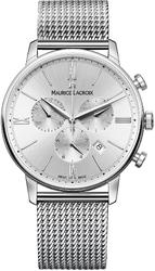 Часы Maurice Lacroix EL1098-SS002-110-1 430645_20160627_1417_1891_el1098_ss002_110_1.jpg — ДЕКА