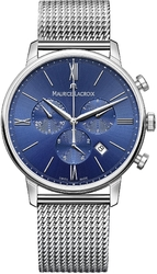Часы Maurice Lacroix EL1098-SS002-410-1 - Дека
