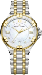 Часы Maurice Lacroix AI1006-PVY13-171-1 - Дека