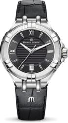 Часы Maurice Lacroix AI1006-SS001-330-1 430713_20161209_279_456_AI1006_SS001_330_1.png — Дека