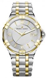 Часы Maurice Lacroix AI1008-PVY13-132-1 - Дека