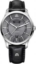 Часы Maurice Lacroix PT6358-SS001-332-1 430727_20180721_1024_1800_imgonline_com_ua_Resize_ZIgkc0W24M3ABqq9.jpg — ДЕКА
