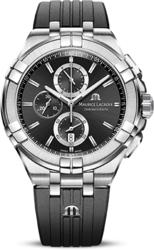 Часы Maurice Lacroix AI1018-SS001-330-2 430736_20170526_279_456_ai1018_ss001_330_2.png — ДЕКА