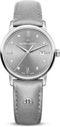 Годинник Maurice Lacroix EL1094-SS001-250-1 430744_20170526_279_456_el1094_ss001_250_1.png — ДЕКА