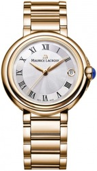 Часы Maurice Lacroix FA1007-PVP06-110-1 - Дека