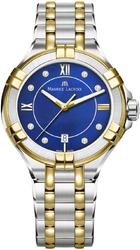 Часы Maurice Lacroix AI1006-PVY13-470-1 - Дека