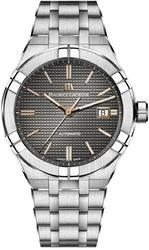 Часы Maurice Lacroix AI6008-SS002-331-1 — Дека