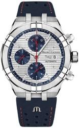 Часы Maurice Lacroix AI6038-SS001-133-1 430858_20190408_760_1200_AI6038_SS001_133_1.jpg — ДЕКА