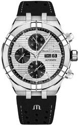 Часы Maurice Lacroix AI6038-SS001-132-1 - Дека