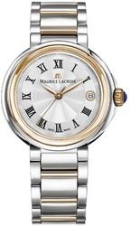 Часы Maurice Lacroix FA1007-PVP13-110-1 — ДЕКА