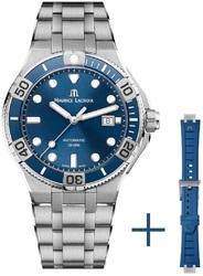 Часы Maurice Lacroix AI6058-SS002-430-2 — ДЕКА