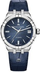 Годинник Maurice Lacroix AI6007-SS001-430-1 — ДЕКА