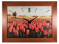Часы LOWELL 11294 - Дека