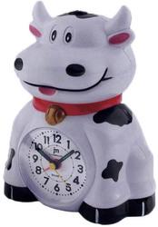 Часы LOWELL U43414 (justaminute) - Дека