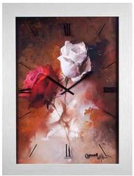Часы LOWELL 11745 - ДЕКА