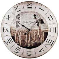 Часы LOWELL 21416 (justaminute) - Дека