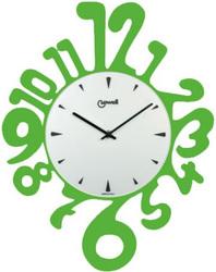 Часы LOWELL 05717V - ДЕКА