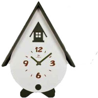 Часы LOWELL 50012 (justaminute) - Дека