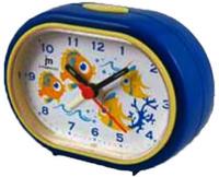 Часы LOWELL JA6004B (justaminute) - Дека