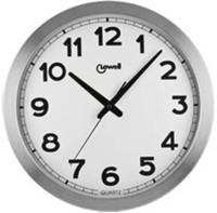 Часы LOWELL 14930 - Дека