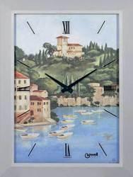 Часы LOWELL 11195 - Дека