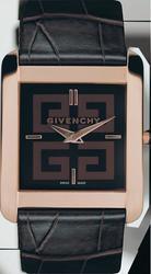 Часы GIVENCHY GV.5200M/13 — Дека