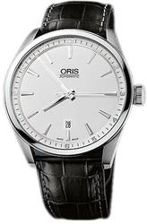 Часы ORIS 733 7642 4051 LS 5 21 81 FC - Дека