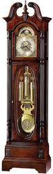 Часы HOWARD MILLER 610-948 - Дека