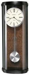 Часы HOWARD MILLER 625-409 - Дека