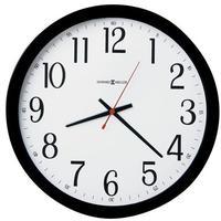 Часы HOWARD MILLER 625-166 - Дека