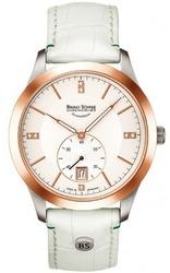 Часы Bruno Sohnle 17.63153.251 - ДЕКА