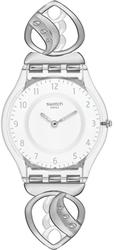 Часы Swatch SFK373G - ДЕКА