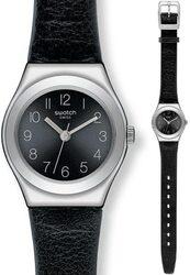 Часы Swatch YSS268 - Дека