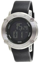 Часы RG512 G32321.003 - Дека