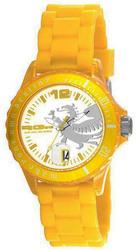 Часы RG512 G50529.004 - Дека