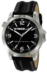 Часы RG512 G50659.203 - Дека