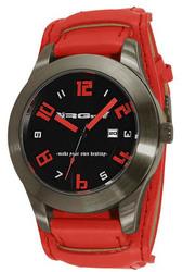 Часы RG512 G50661.909 - Дека