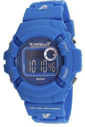 Часы RG512 G32311.008 - Дека