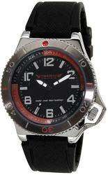 Часы RG512 G50779.203 - Дека