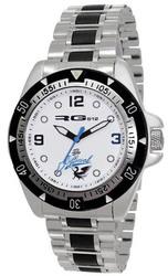 Часы RG512 G50813.201 - Дека