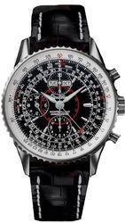Часы BREITLING A2133012/B571/743P - Дека