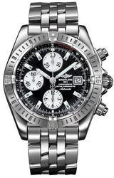 Годинник BREITLING A1335611/B719/372A - Дека