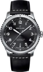 Годинник BREITLING A17314101B1X1 - ДЕКА