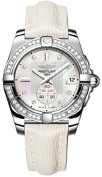 Часы BREITLING A3733053/A717/236X - Дека